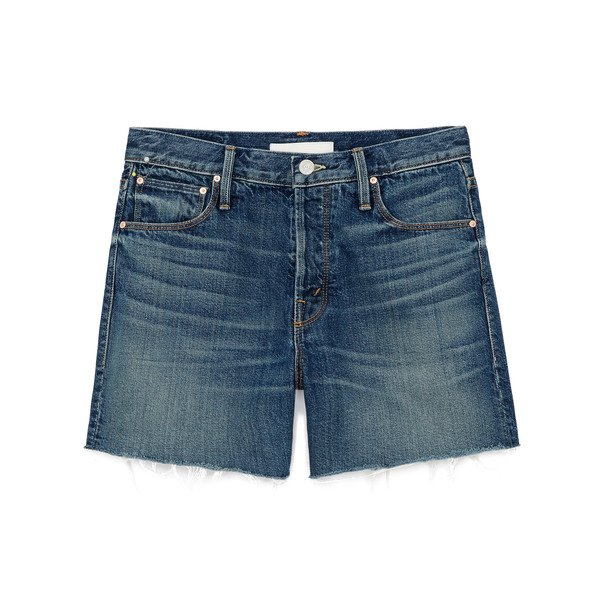 MOTHER The Proper Shorts
