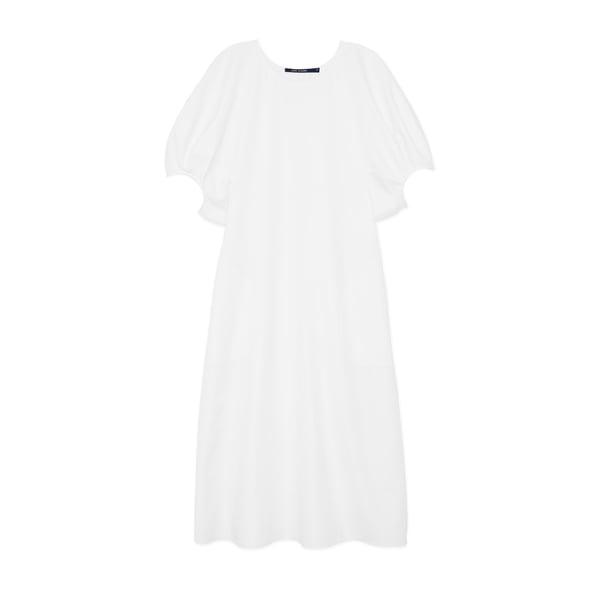 Sofie D'Hoore Delvey Superpoplin Dress