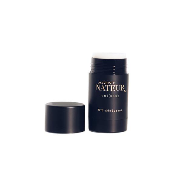 Agent Nateur uni(sex) No 5 Deodorant