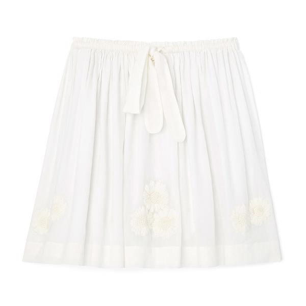 Innika Choo Terri Belle Skirt