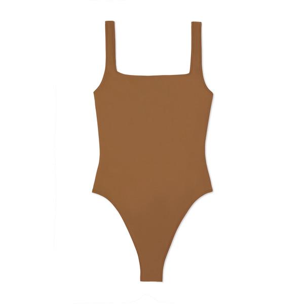 Pari Desai Sylph Swimsuit