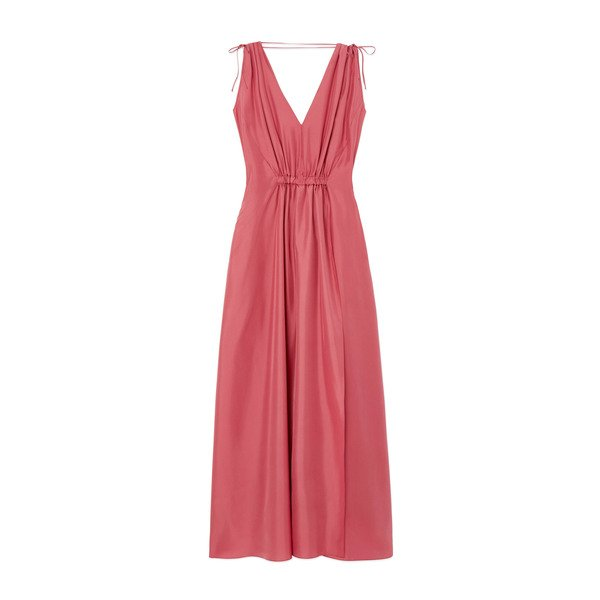 Three Graces Felicienne Dress