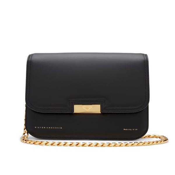 Victoria Beckham Eva Chain Handbag