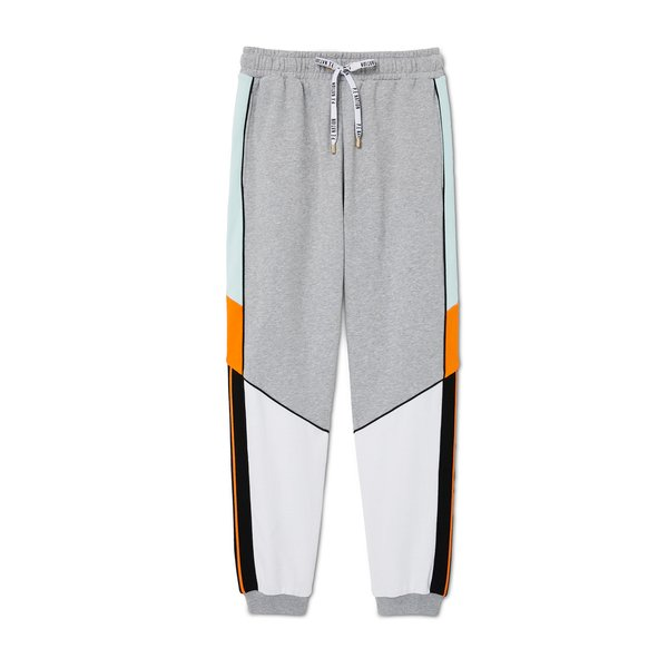 P.E. Nation Downforce Track Sweatpants