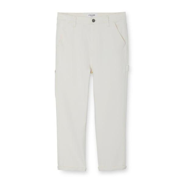 Frame Carpenter Jeans