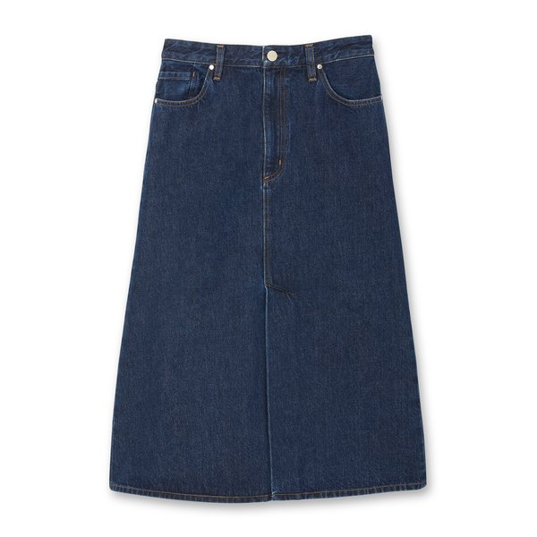 Goldsign The A Skirt