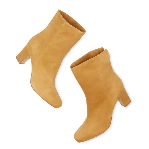 Tabitha Simmons Lela Boots