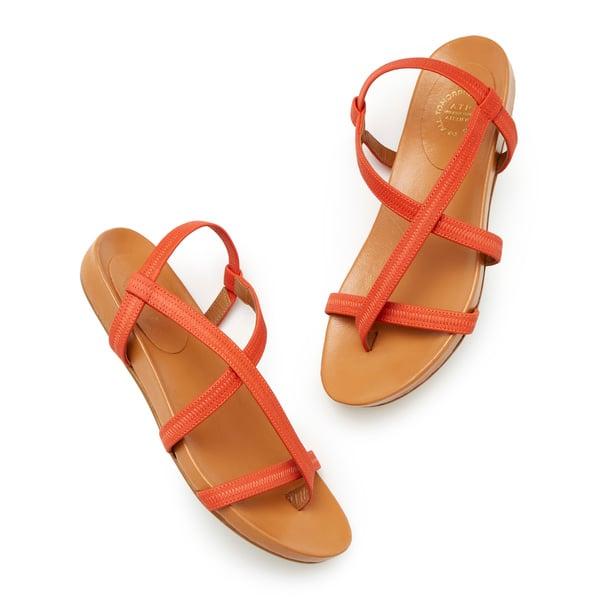 ATP Atelier Carolei Sandals