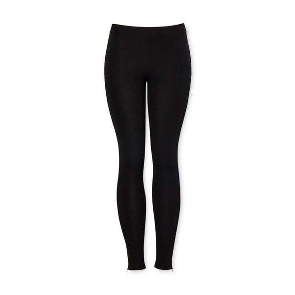 Toteme Cork Pants