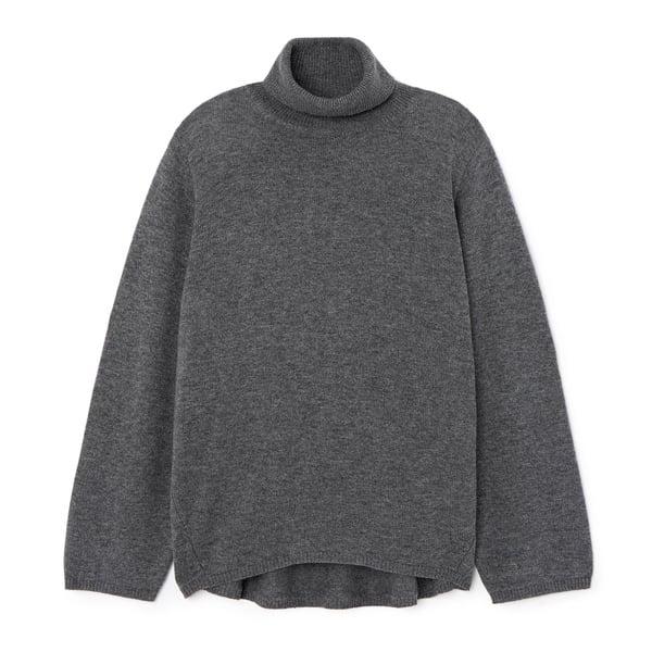 Toteme Cambridge Sweater