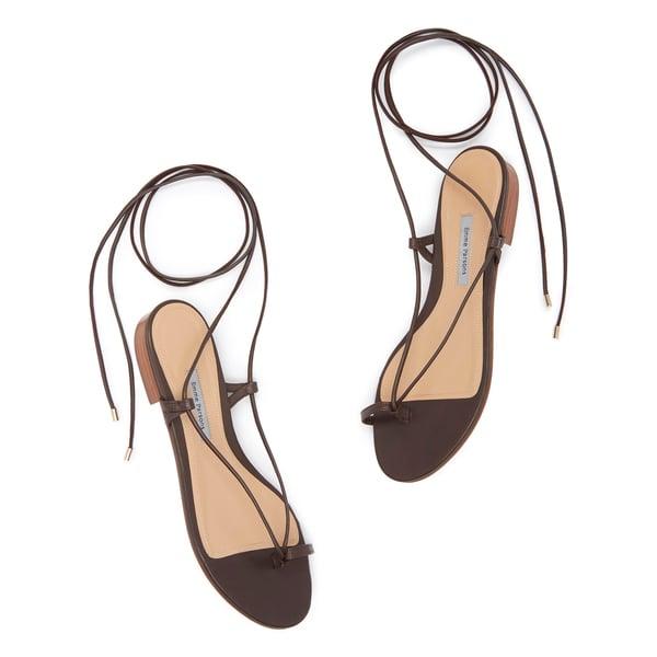 Emme Parsons Ava Sandals
