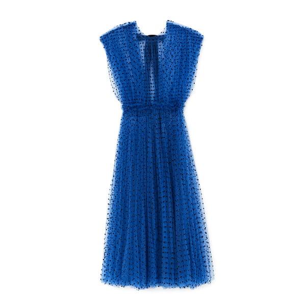 Khaite Alix Dress