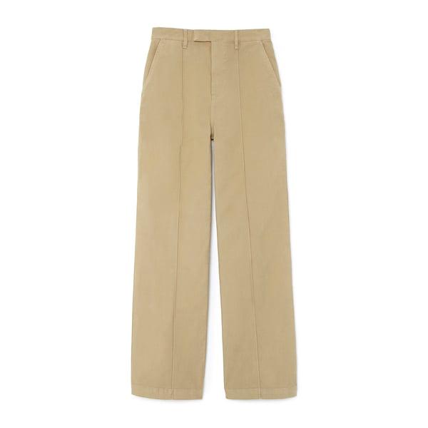 Alex Mill Twill Trousers