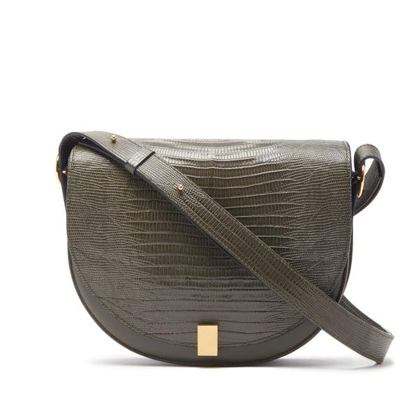 Victoria Beckham Half Moon Bag