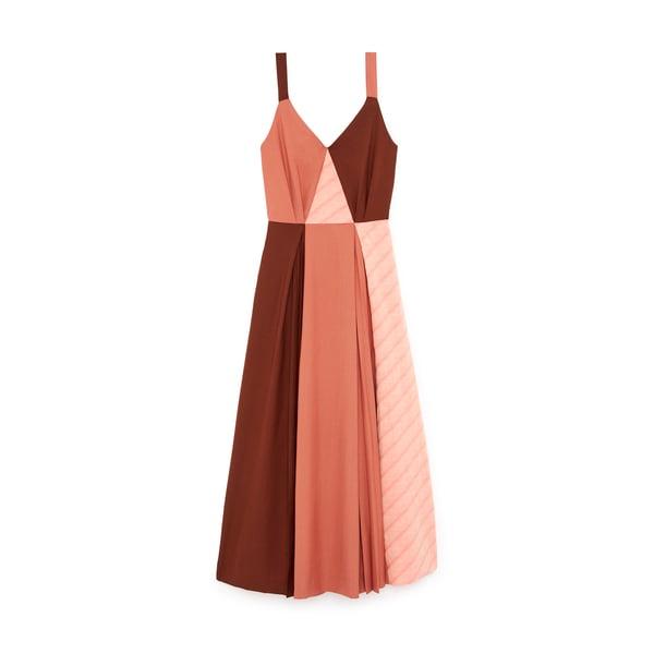Rejina Pyo Rosa Dress