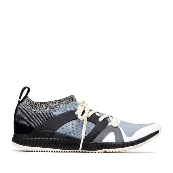 Adidas by Stella McCartney Crazy Train Pro Sneakers