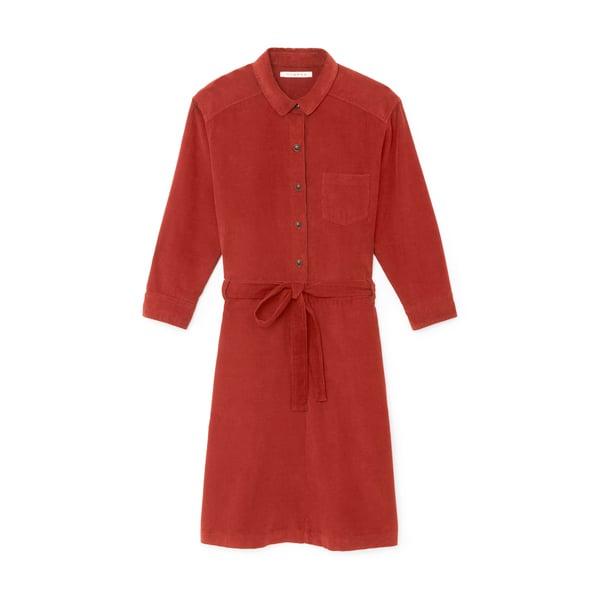 Xirena Cameron Dress