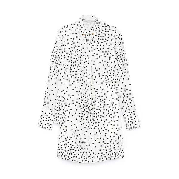 Stella McCartney Lawson Dress