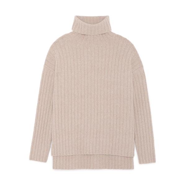 Nili Lotan Nashira Sweater