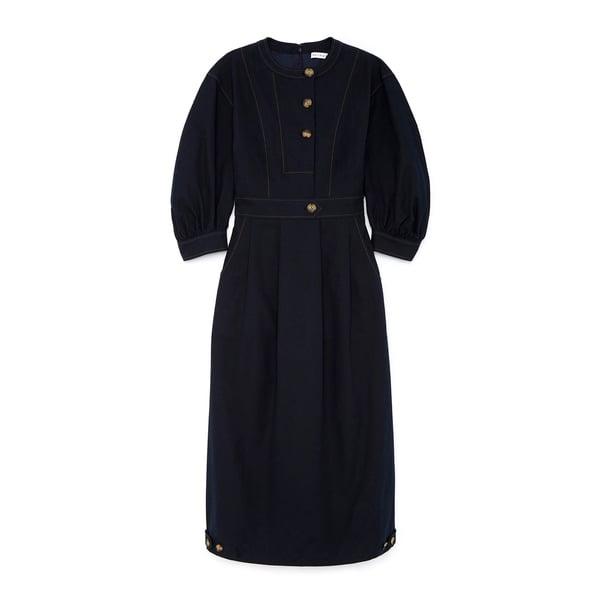 Rejina Pyo Rumi Dress