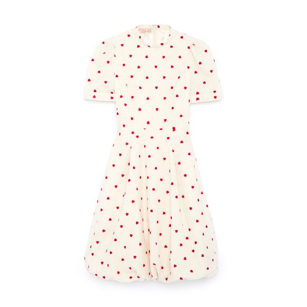 Brock Collection Philippa Dress