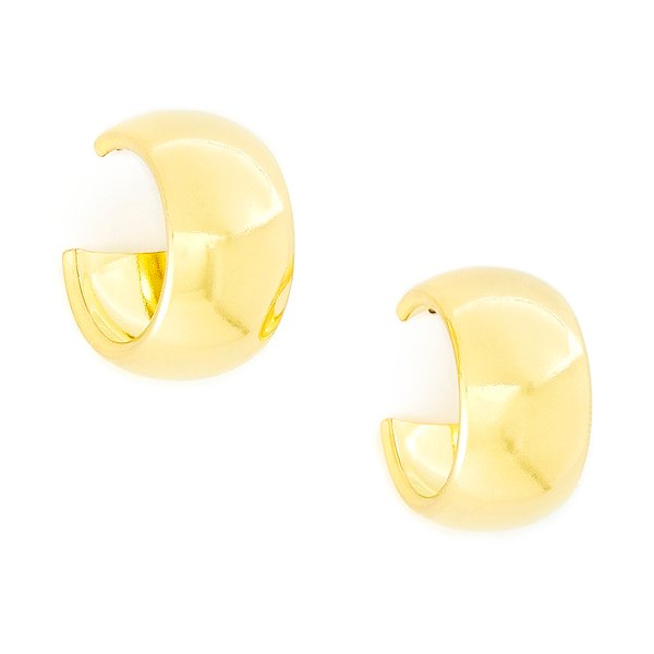 Laura Lombardi Luna Earrings