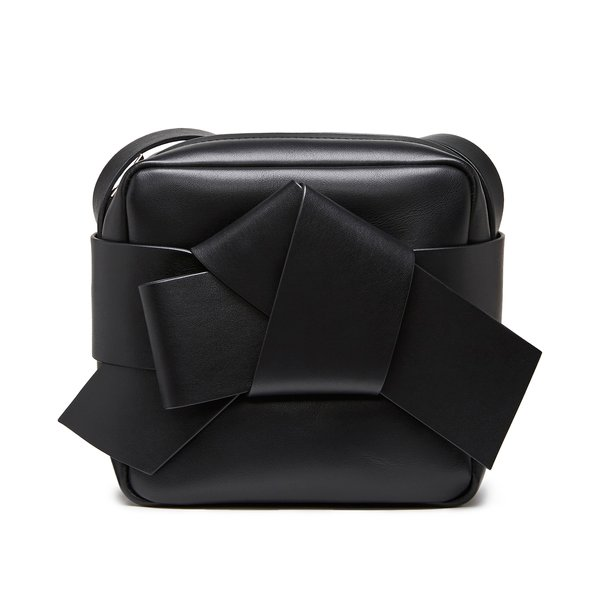 Acne Studios Musubi Camera Handbag