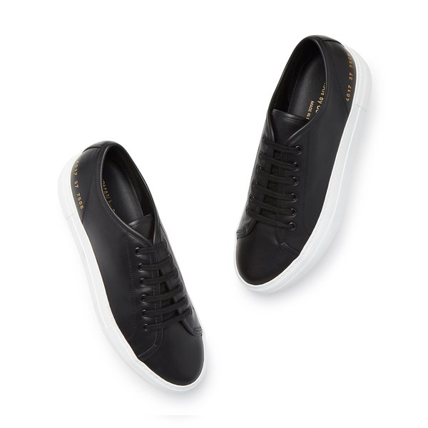 Common Projects Tournament Low Super Sneakers