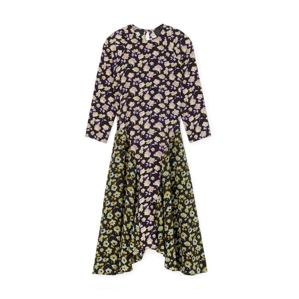NO. 6 Selma Dress
