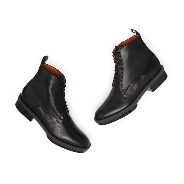Clergerie Radio Boots