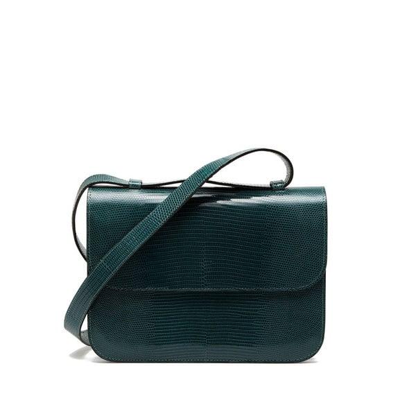 Hunting Season Large Crossbody Handbag