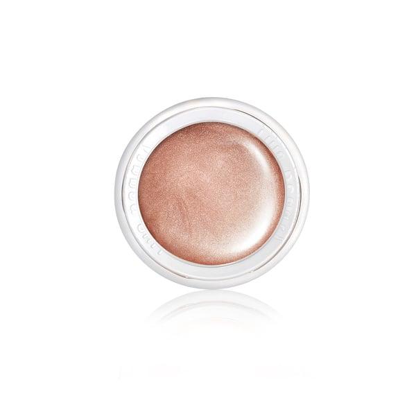RMS Beauty Peach Luminizer