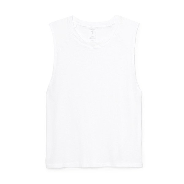 Electric & Rose Freemont Muscle Tank