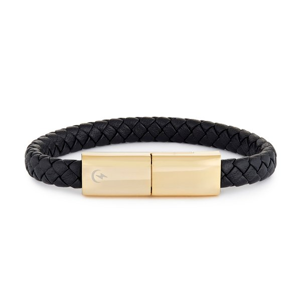 Torro Bracelets  Bracelet Phone Charger