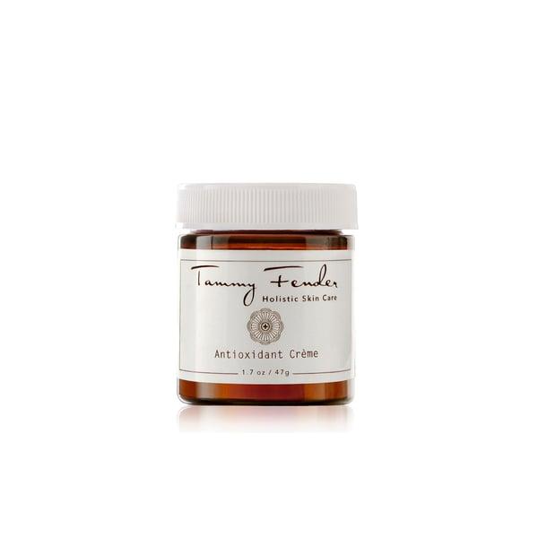 Tammy Fender Antioxidant Crème