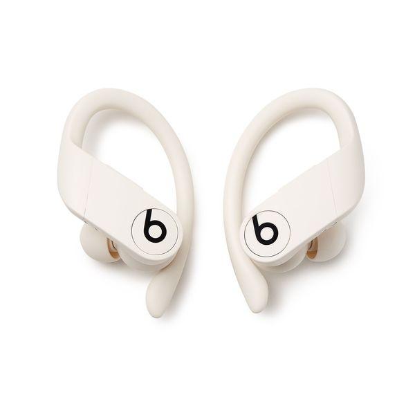 Beats by Dre Powerbeats Pro Totally Wireless Earphones