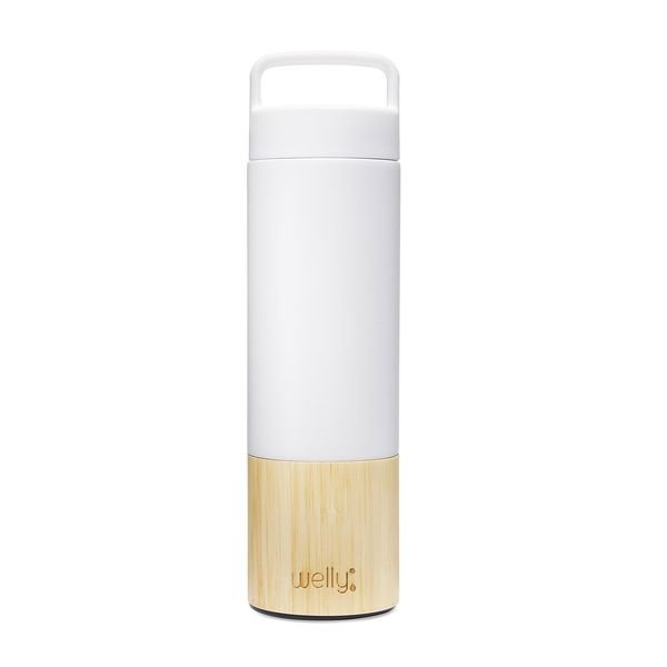 Welly Bottle Eco-Friendly Travel Tumbler