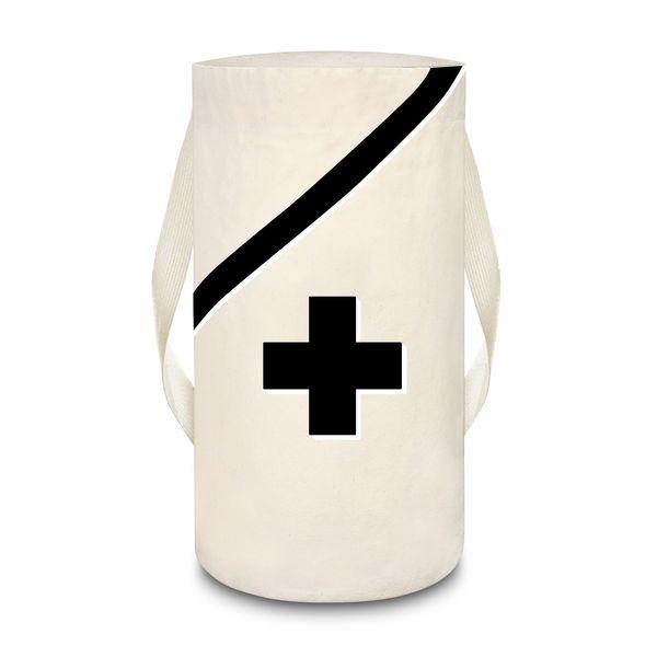 Preppi The Prepster Lite Three-Day Emergency Bag