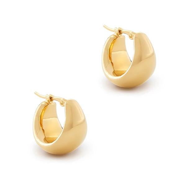 Ariel Gordon Helium Earrings