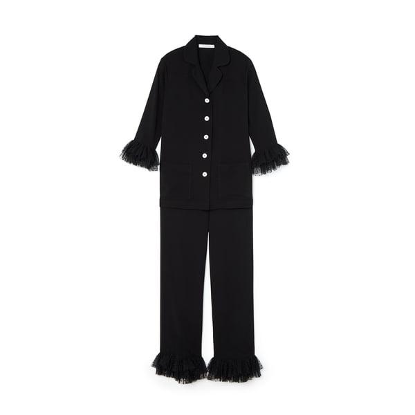 Sleeper Arlekino Pajama Set