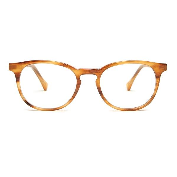 Felix Gray Roebling Blue Light Glasses