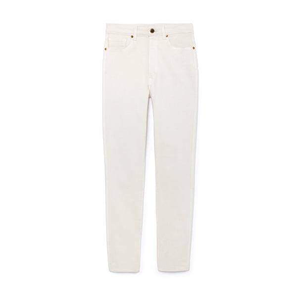 Khaite Vanessa Jeans