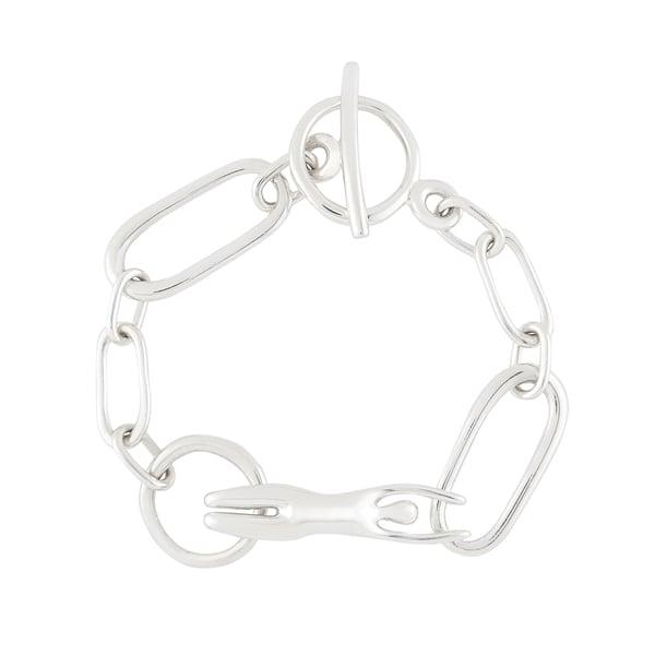 MM Druck Vital Link Bracelet