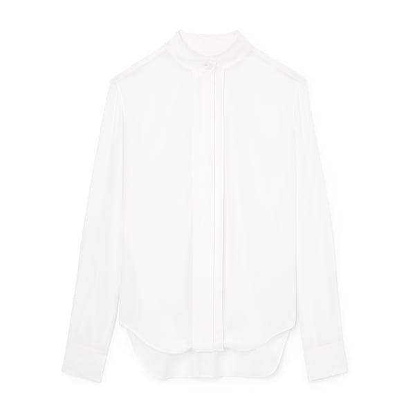 Nili Lotan Arden Shirt
