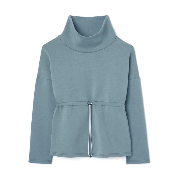 Varley Barton Sweatshirt