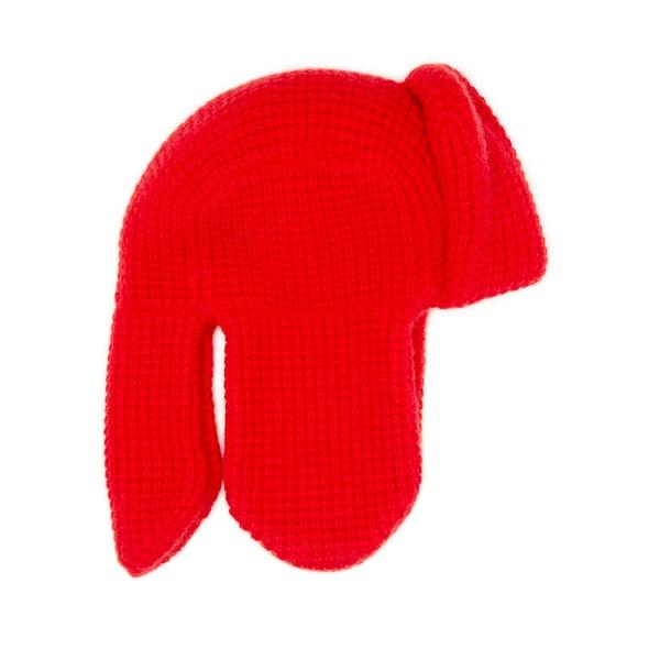 Madeleine Thompson Zelus Hat