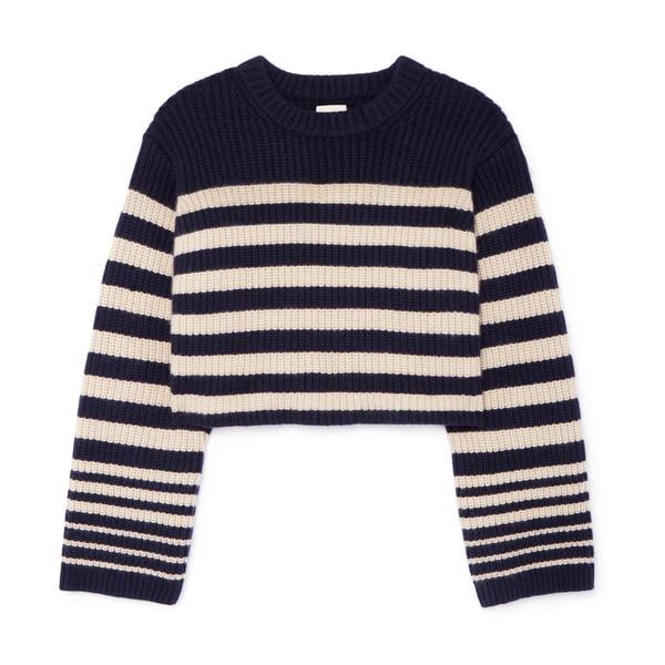 Khaite Dotty Sweater