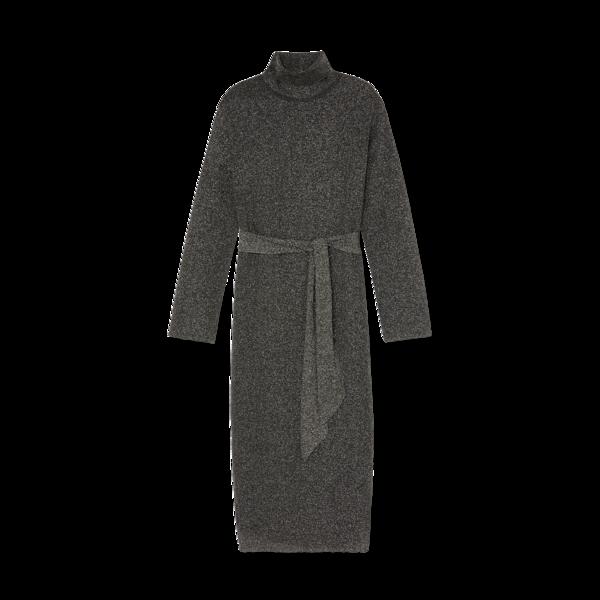 Nanushka Canaan Dress