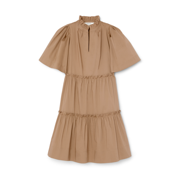 Sea Clara Dress