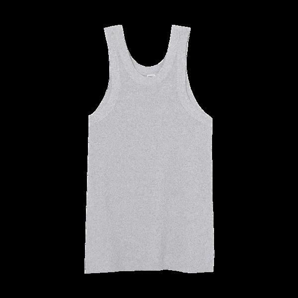 Toteme Espera Knit Tank